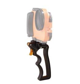 AxisGO AxisGO Pistol Grip
