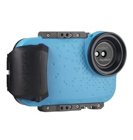 AxisGO AxisGo Water Housing for iPhone 11/11PRO MAX (XS Max / XR)