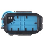 AxisGO AxisGo Water Housing for iPhone XS Max / XR