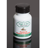High N Dry High N Dry Powder Floatant & Desiccant