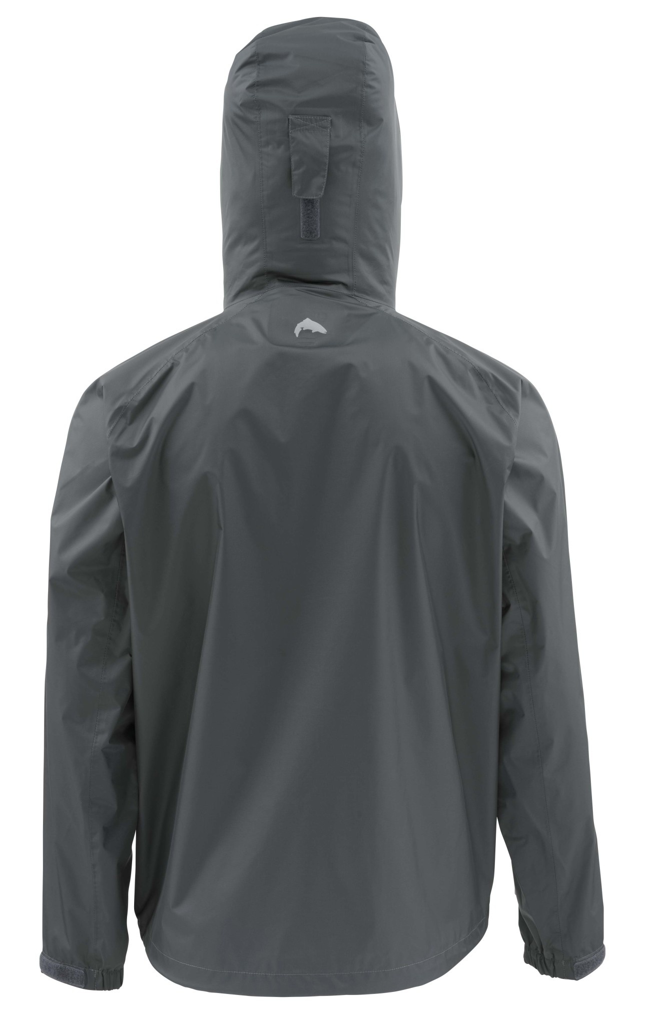 Simms Simms Waypoints Jacket