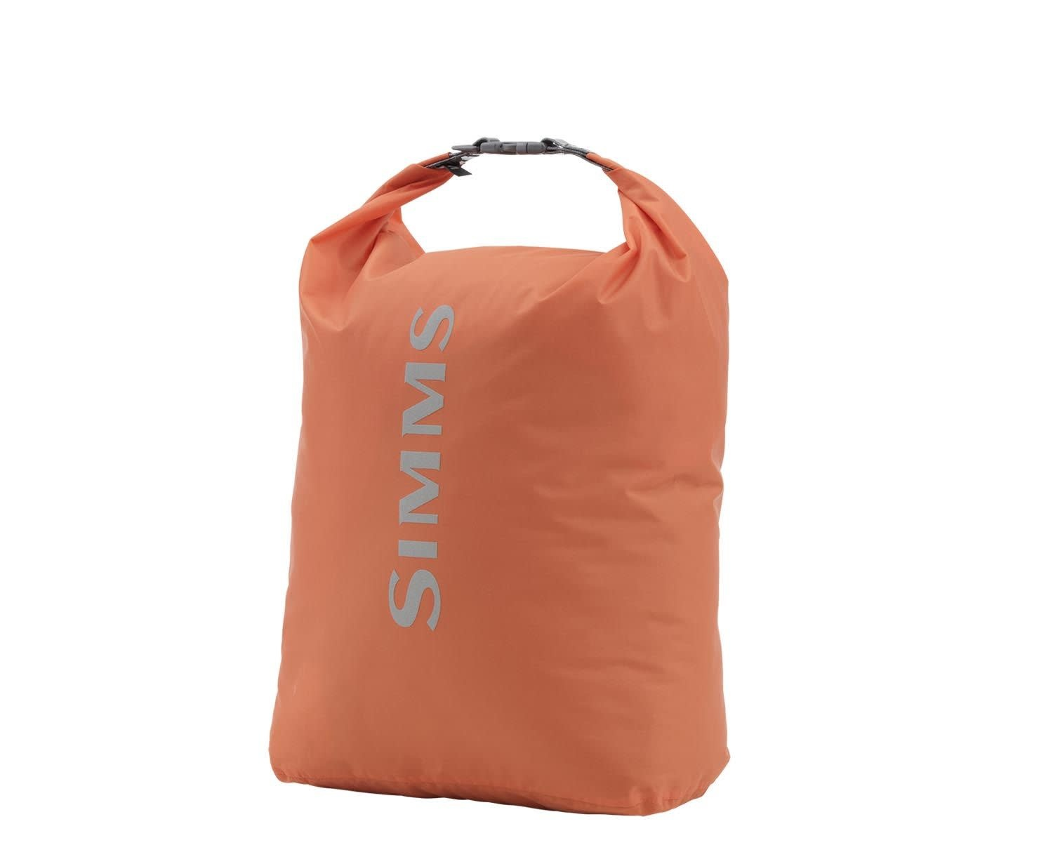 Simms Simms Dry Creek Dry Bag Small