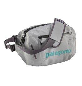 Patagonia Patagonia Stormsurge Hip Pack