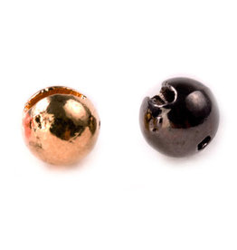 Umpqua Feather Merchants Tungsten Slotted Beads