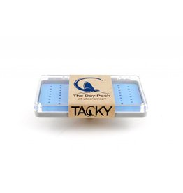 Fishpond Tacky Fly Box: Day Pack