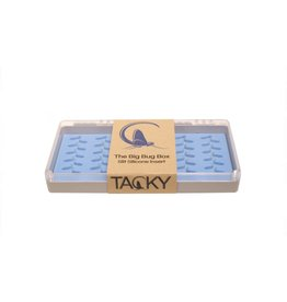 Fishpond Tacky Fly Box: Big Bug Box