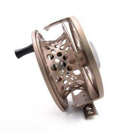 Waterworks Lamson Lamson Litespeed G5 Spool
