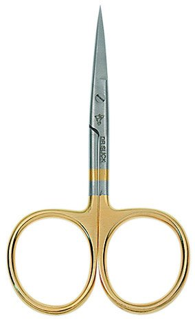 Dr. Slick Dr. Slick Scissors