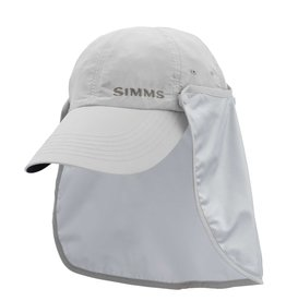 Simms Simms Sunshield Hat