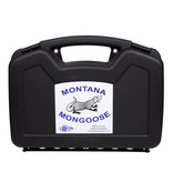 Griffin Griffin Montana Mongoose Vise