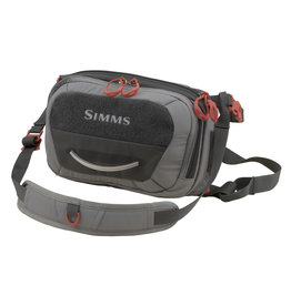 Simms Simms Freestone Chest Pack