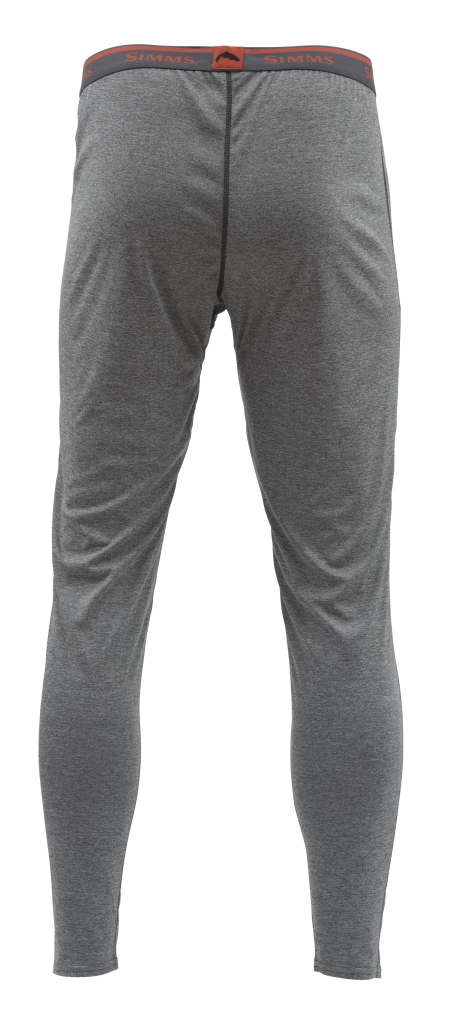 Simms Simms Lightweight Core Bottom