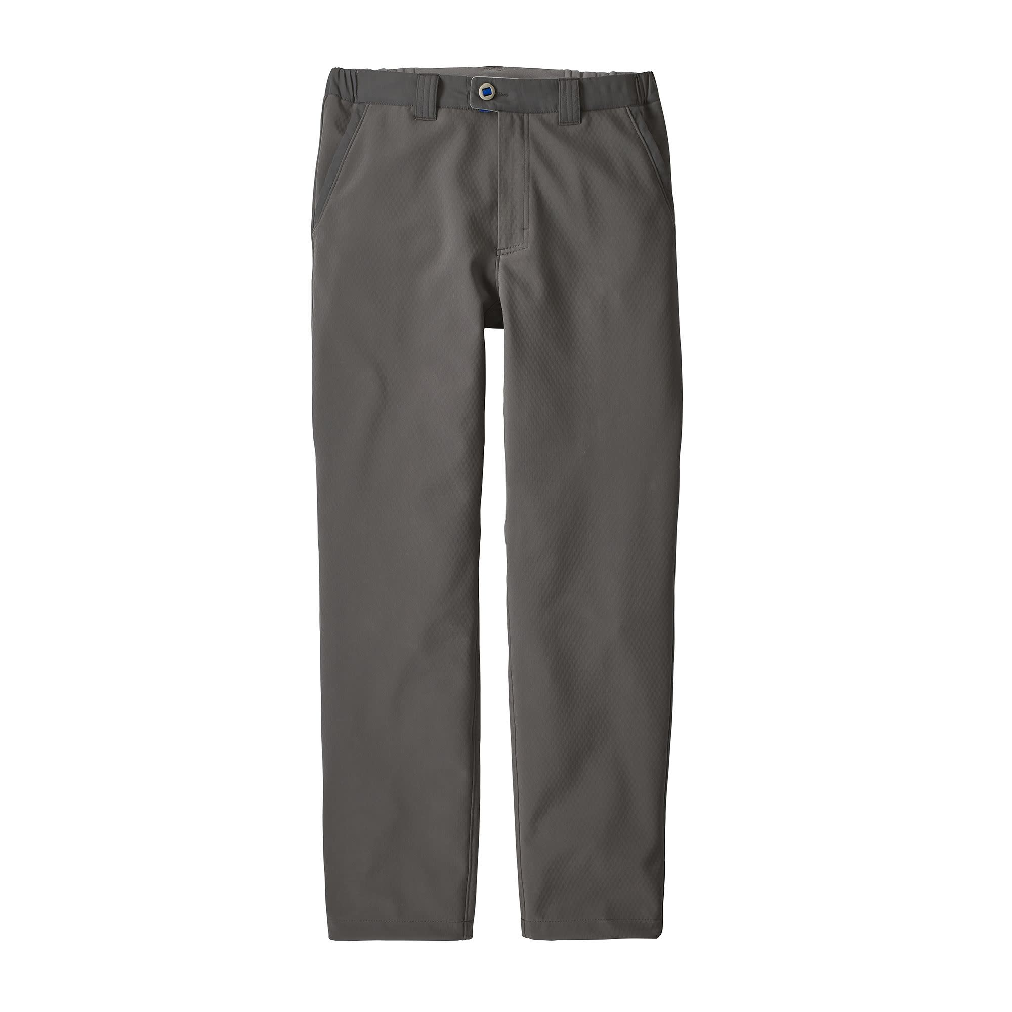 Patagonia Patagonia Shelled Insulator Pants