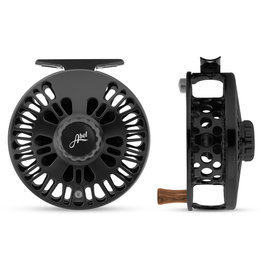 Abel Reels Abel Super Series Reel