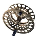 Sage Sage CLICK Series Extra Spool