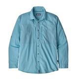 Patagonia Patagonia Sun Stretch Shirt