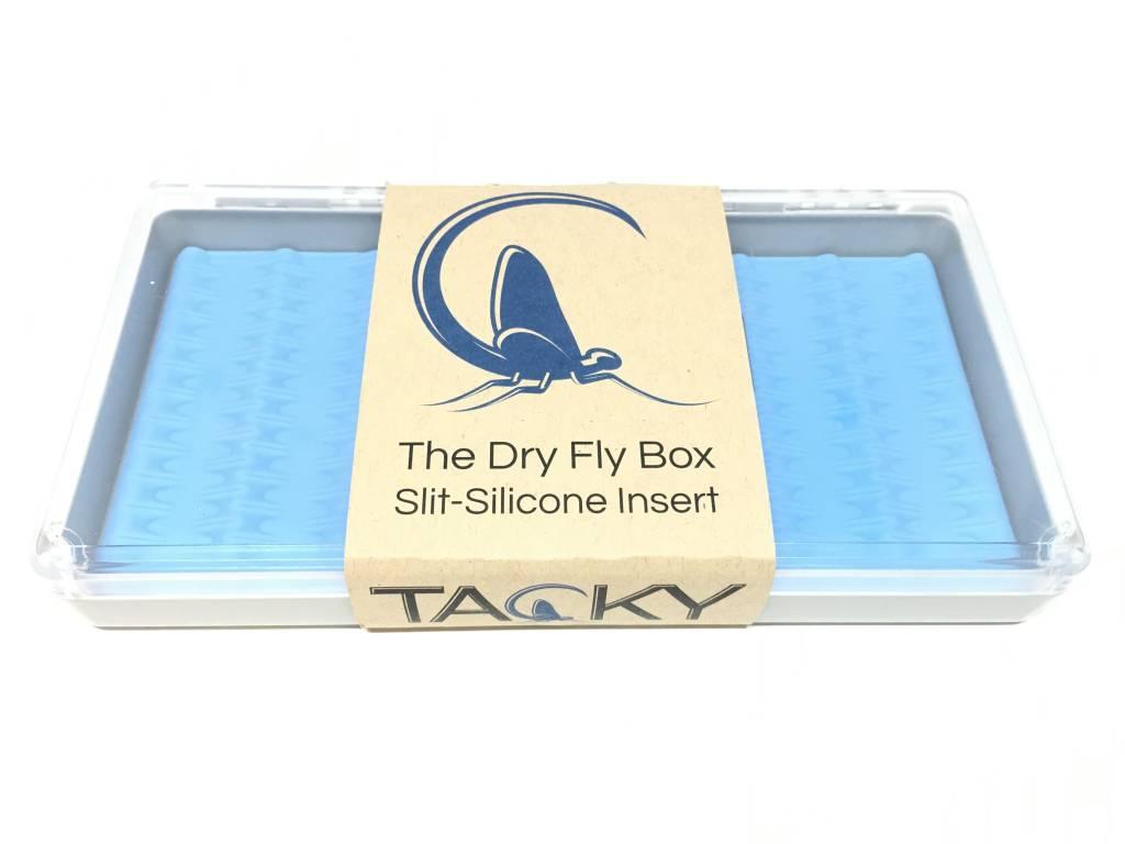 Fishpond Tacky Dry Fly Box