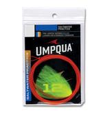 Umpqua Feather Merchants Practice Leader Saltwater 9' 12lb