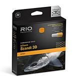 Rio Rio InTouch Scandi 3D