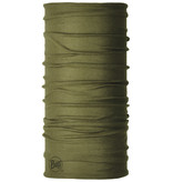 Buff Buff CoolNet UV Insect Shield