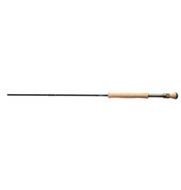 Winston Rods Winston Alpha Plus