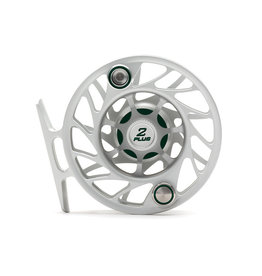 Hatch Hatch Finatic Gen2 Freshwater Fly Reel