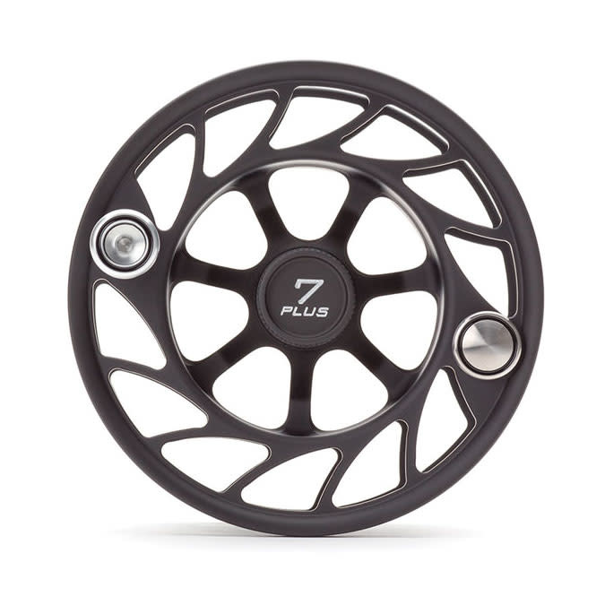 Hatch Hatch Finatic Gen2 Extra Spool