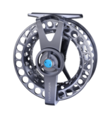 Waterworks Lamson Waterworks Force SL II Reel