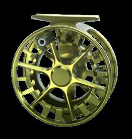 Waterworks Lamson Lamson Guru S-Series Extra Spool