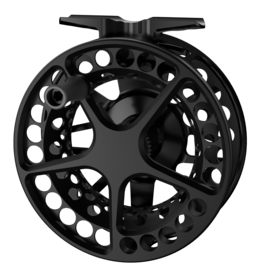 Waterworks Lamson Lamson Litespeed G5 Extra Spool