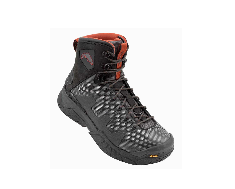 Simms Simms G4 Pro Boot - Vibram