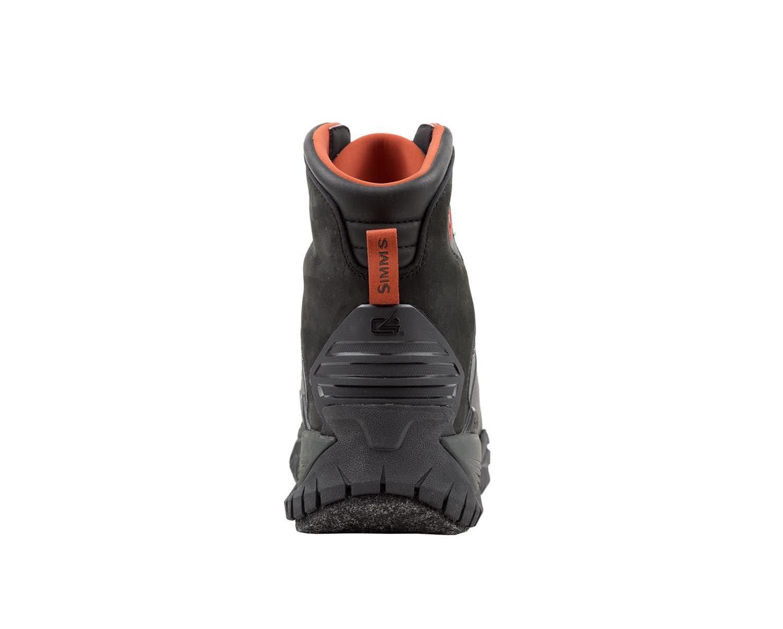 Simms Simms G4 Pro Boot - Felt
