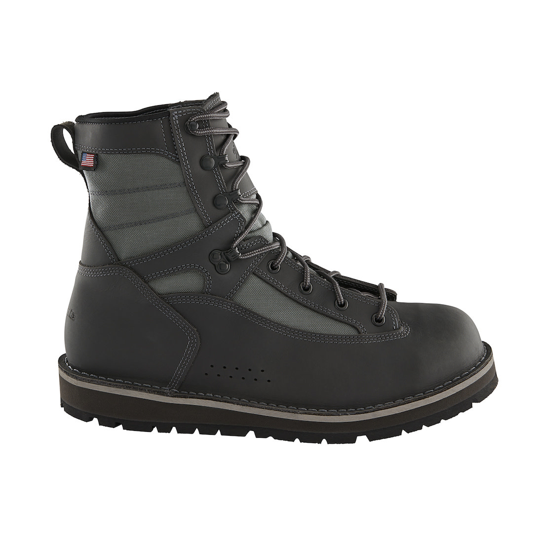 Patagonia Patagonia Danner Foot Tractor Wading Boots Sticky Rubber
