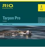 Rio Rio Tarpon Pro Leader - 2pk