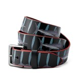 Cattamarra Cattamarra Marlin Belt