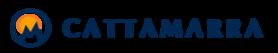 Cattamarra