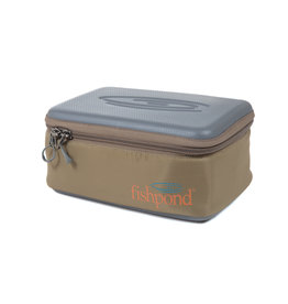 Fishpond Fishpond Ripple Reel Case