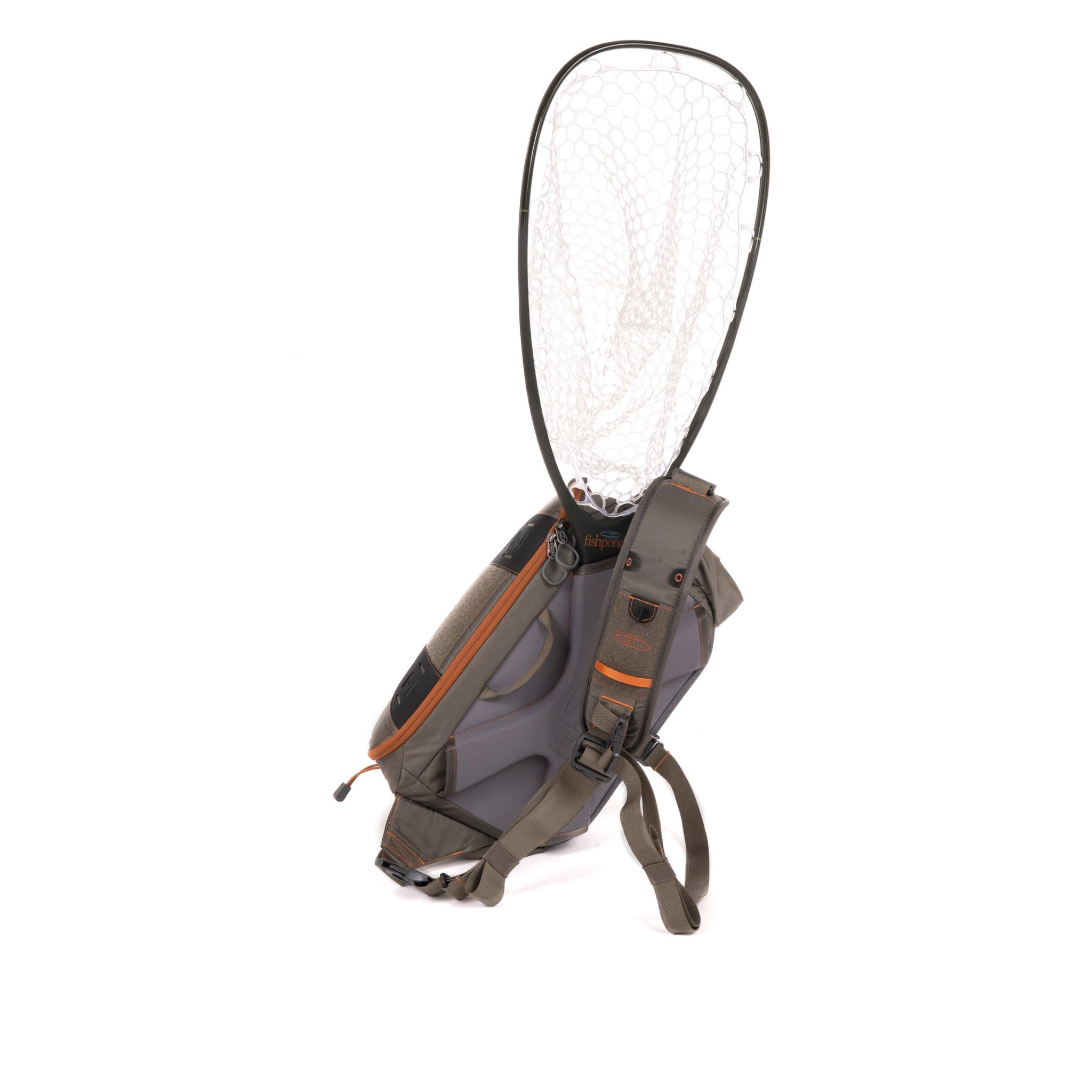 Fishpond Fishpond Flathead Sling Pack