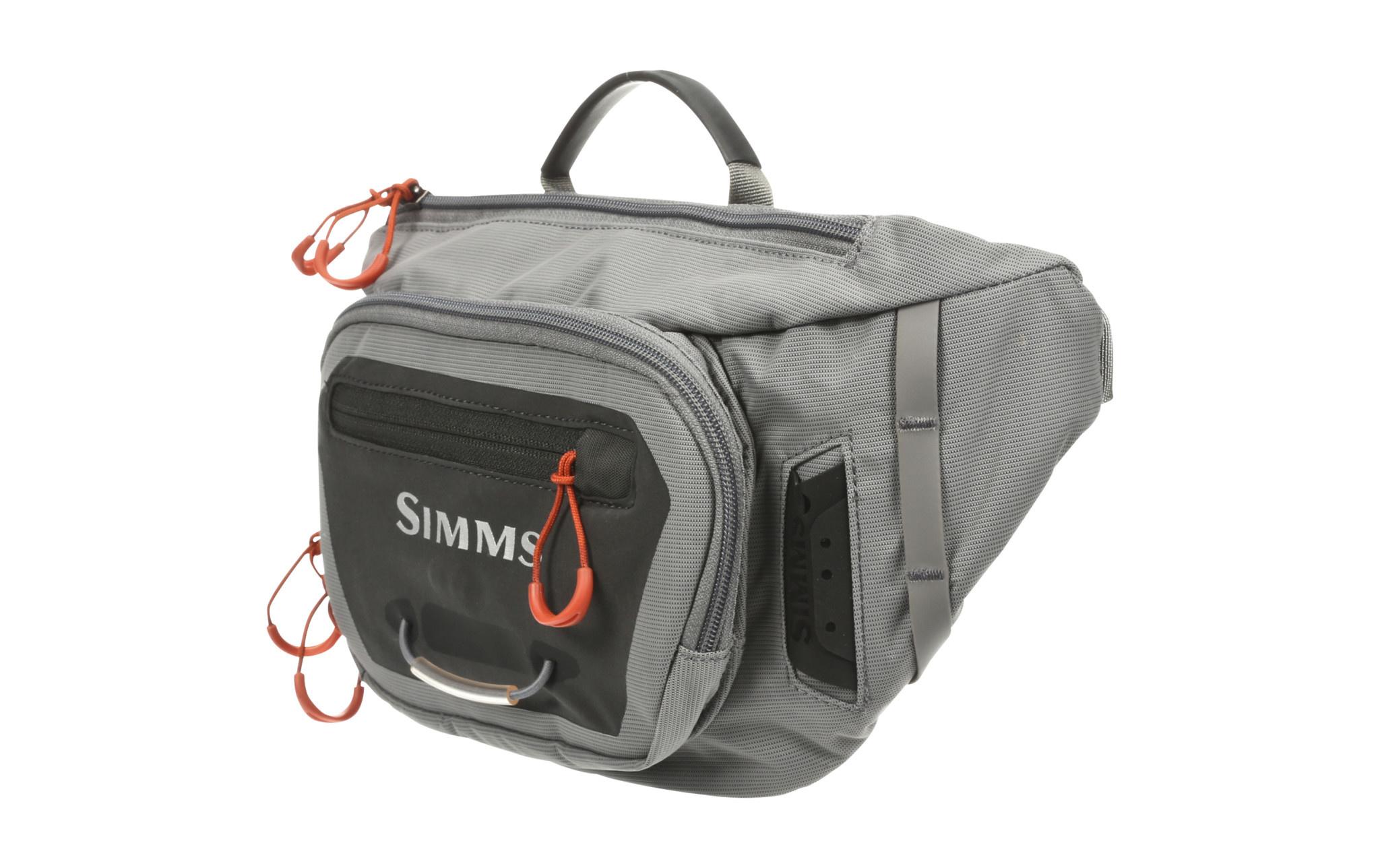Simms Simms Freestone Tactical Hip Pack