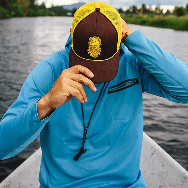 Loon Outdoors Loon Nip N' Sip 2.0