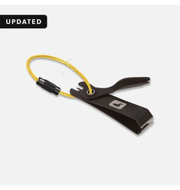 Loon Outdoors Loon Rogue Nippers w/ Knot Tool