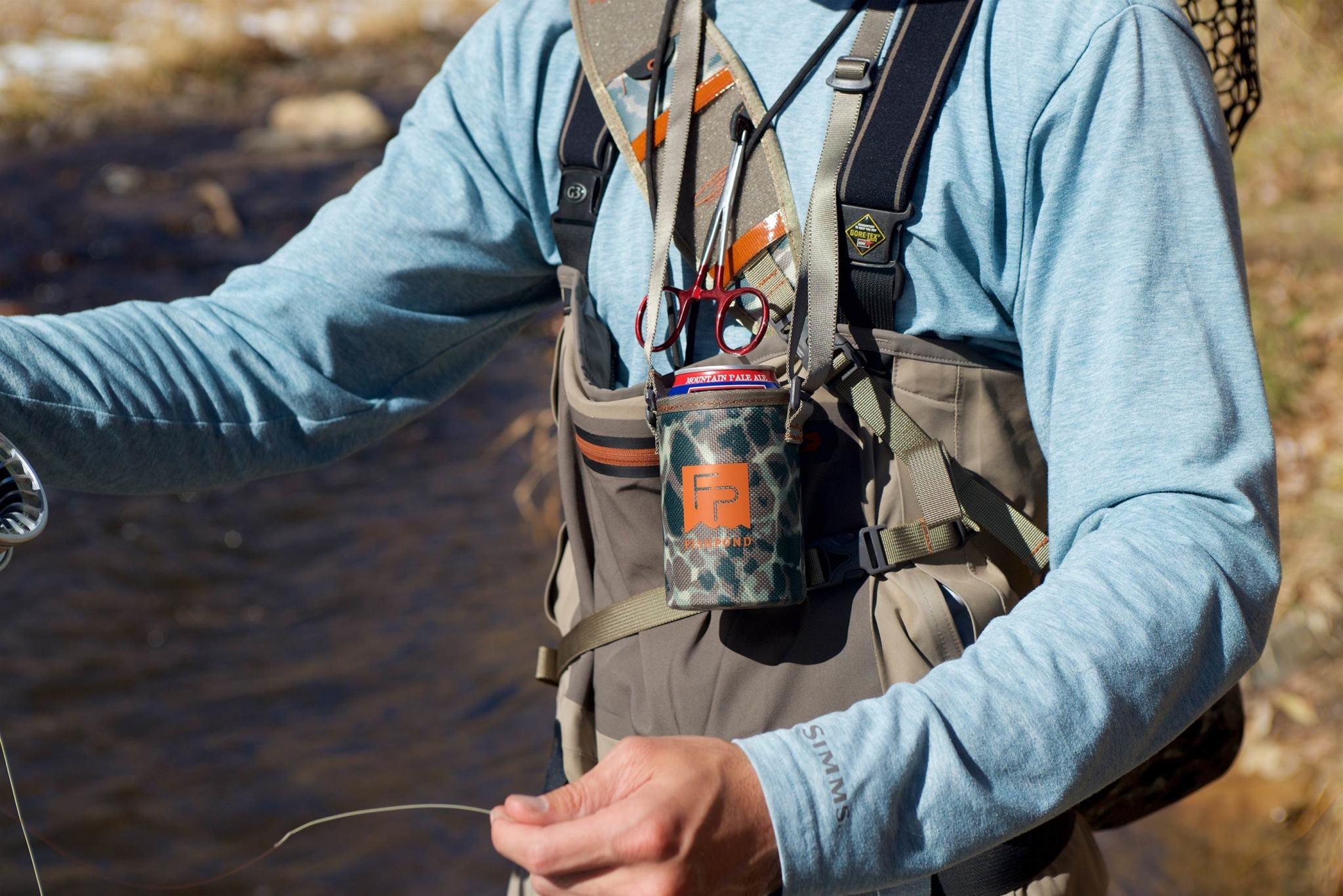 Fishpond Fishpond River Rat 2.0