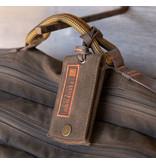 Fishpond Fishpond Luggage Tag