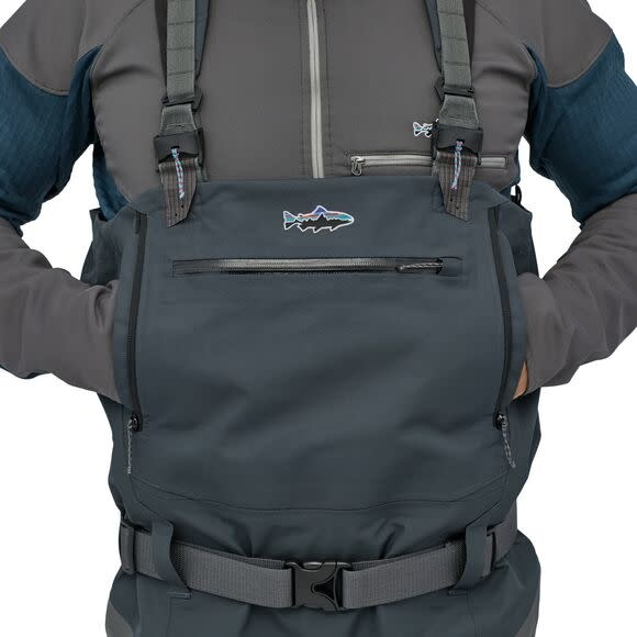 Patagonia Patagonia Swiftcurrent Expedition Waders
