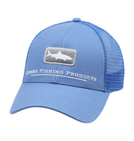 Simms Simms Bonefish Icon Trucker