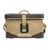 Simms Simms Dry Creek Boat Bag Large