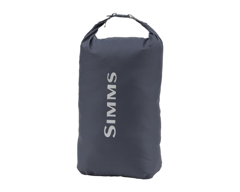 Simms Simms Dry Creek Dry Bag Medium