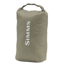 Simms Simms Dry Creek Dry Bag Medium