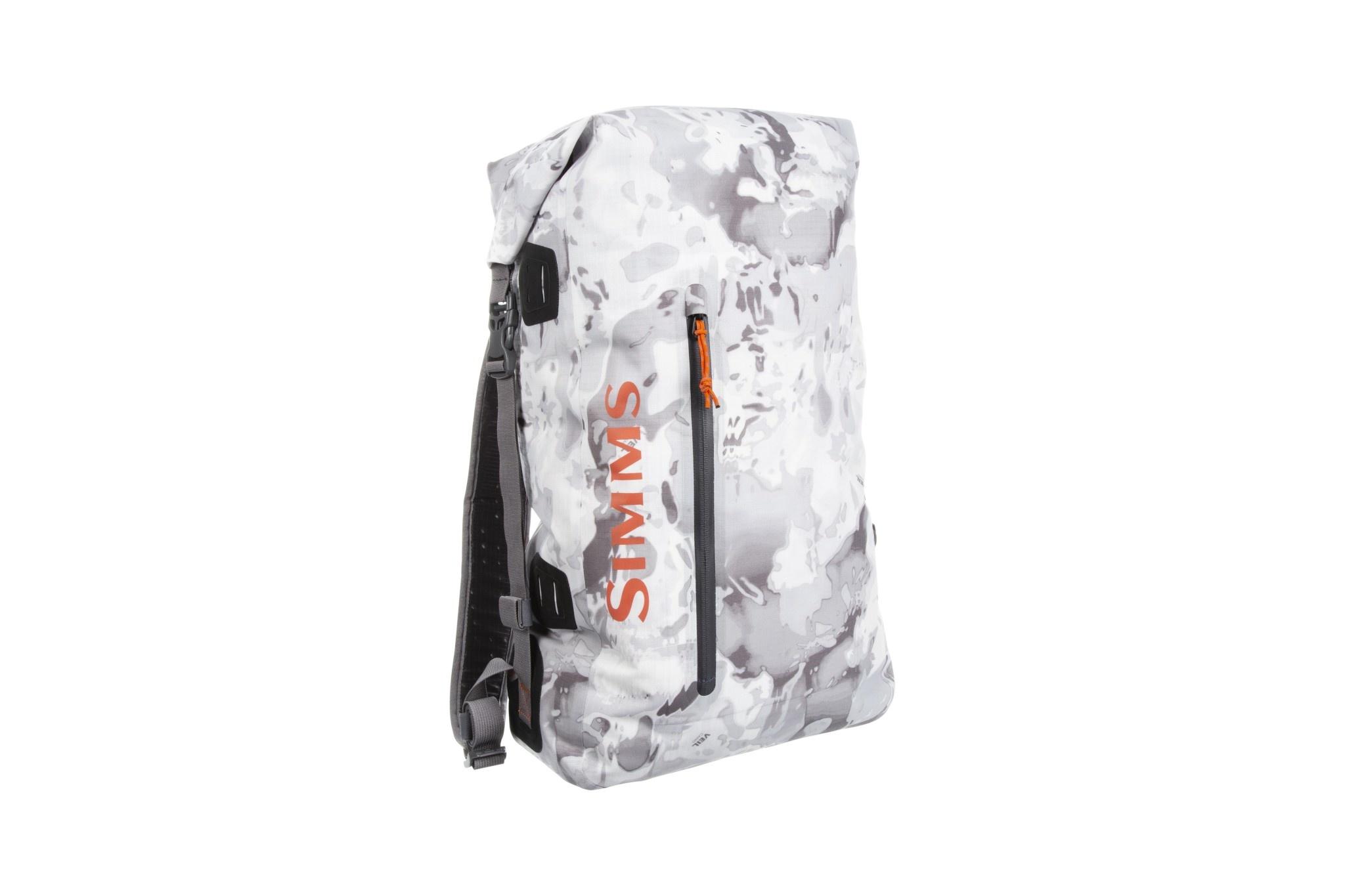 Simms Simms Dry Creek Simple Pack