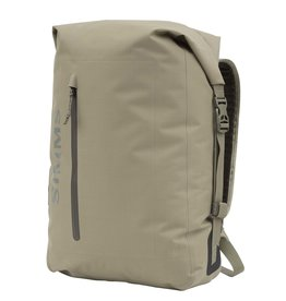 Simms Simms Dry Creek Simple Pack